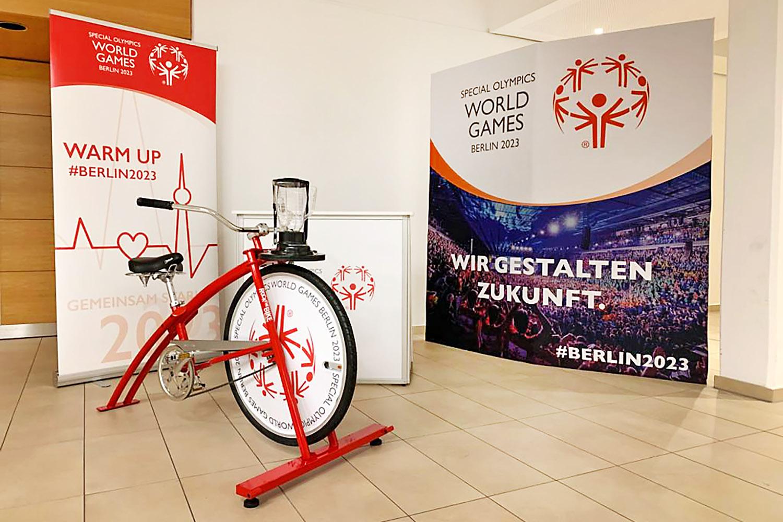 schareinprojekt-special-olympics-aktivierung-promotion-smoothie-bike-berlin-berchtesgaden