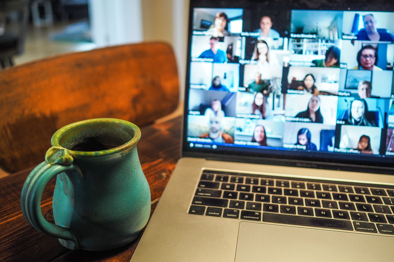 schareinprojekt-business-meeting-videocall-team-digital