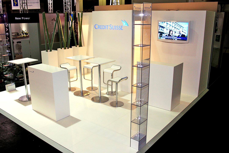 schareinprojekt-messe-event-messestand-design-grafik-promotion