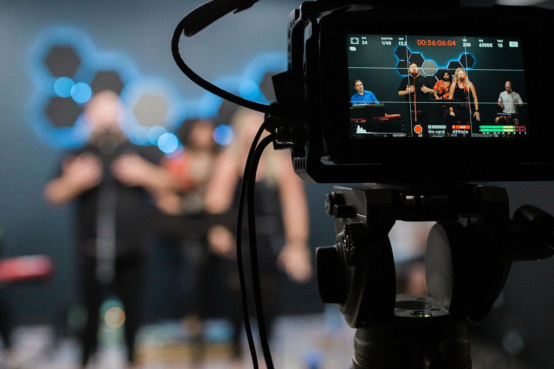 schareinprojekt-digital-event-livestream-kamera-business