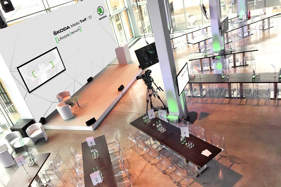 schareinprojekt-event-training-konferenz-product-people-kongress-media-presse