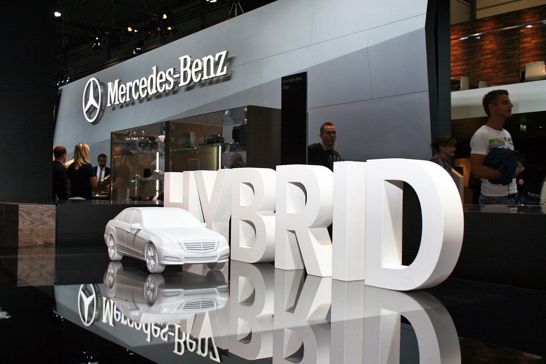 schareinprojekt-messe-event-mercedes-benz-promotion-automotive-auto-fahrzeug