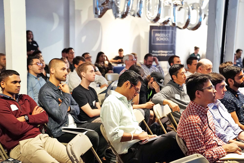 schareinprojekt-event-training-konferenz-product-people-kongress