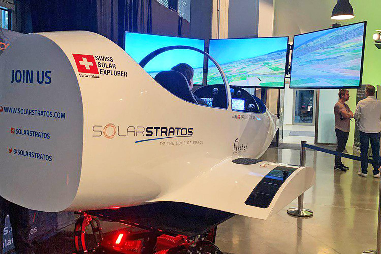 schareinprojekt-solarstratos-konferenz-event-solarenergie-sunpower-münchen-flugsimulator
