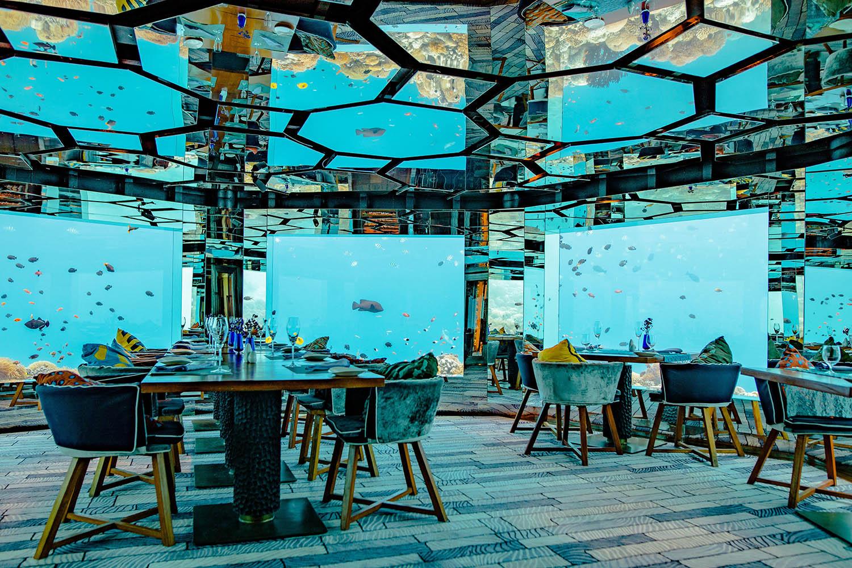 schareinprojekt-incentive-team-teamwork-sport-spass-teambuilding-zusammenhalt-reise-dinner-unterwasser-special