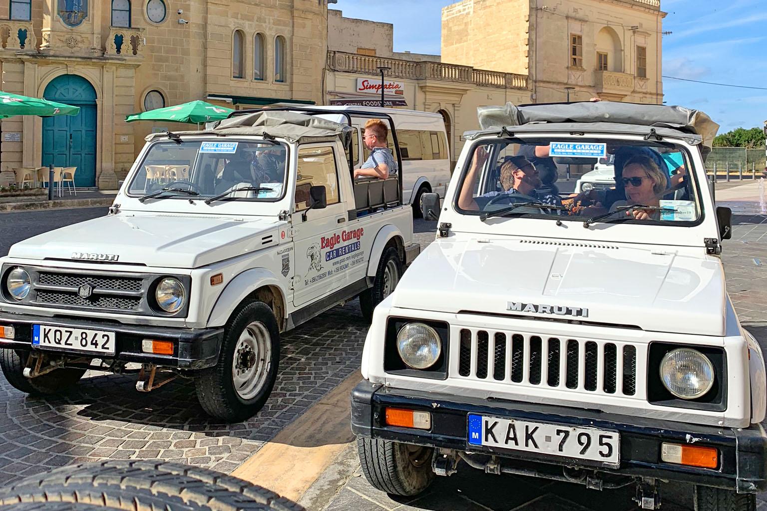 schareinprojekt-incentive-team-teamwork-sport-spass-teambuilding-zusammenhalt-reise-jeep-safari-malta