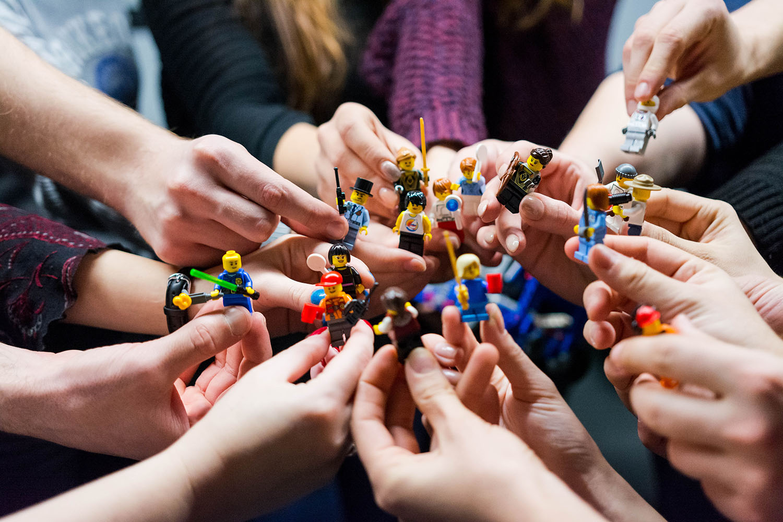 schareinprojekt-incentive-team-teamwork-sport-spass-teambuilding-zusammenhalt-reise