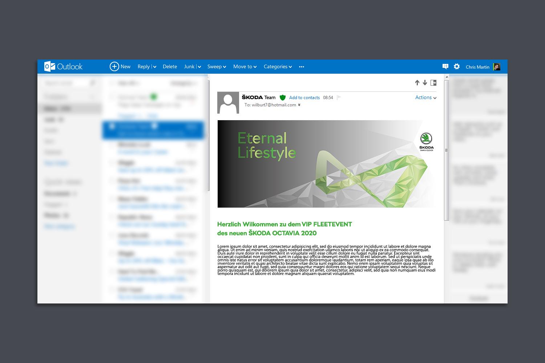 schareinprojekt-digital-web-app-webseite-programmieren-html-grafik-design-mailing