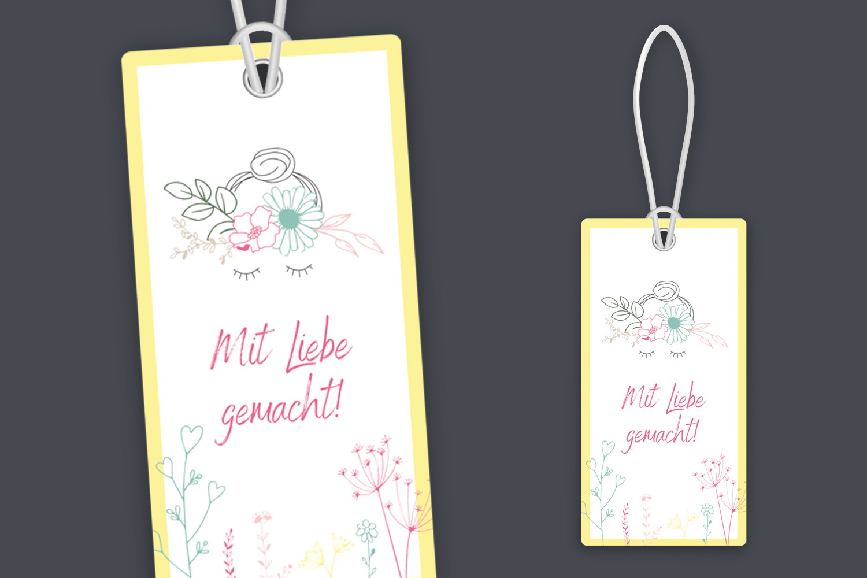 schareinprojekt-hangtags-design-grafik-promotion-gestaltung-kreativ-event-kommunikation