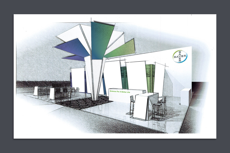 schareinprojekt-messe-event-messestand-rendering-design-grafik-promotion