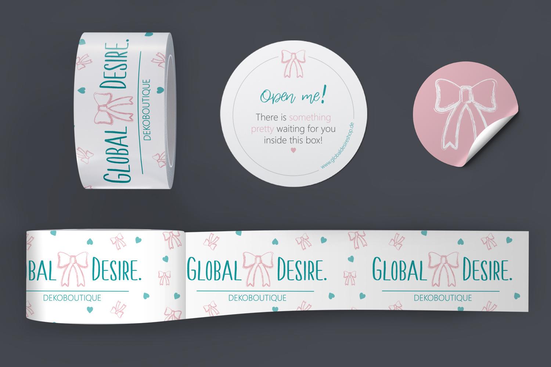 schareinprojekt-sticker-klebeband-design-grafik-promotion-gestaltung-kreativ-event-kommunikation