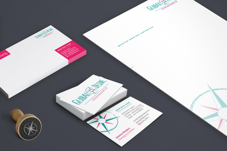 schareinprojekt-corporate-identity-design-visitenkarte-briefpapier-grafik-logo-stempel