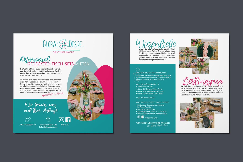 schareinprojekt-flyer-design-grafik-promotion-gestaltung-kreativ-event-kommunikation