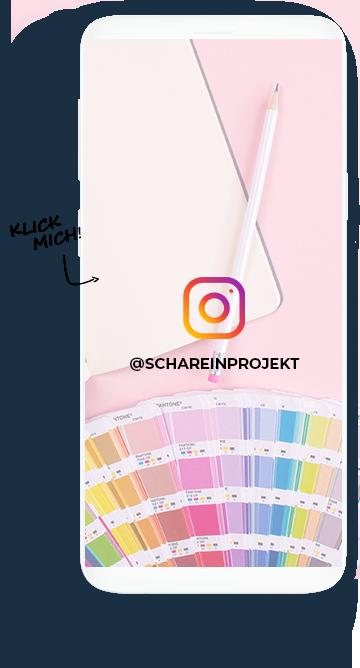 schareinprojekt-instagram-scharein-projekt-werbeagentur