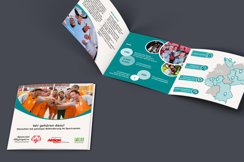 schareinprojekt-special-olympics-deutschland-promotion-flyer-grafik-design-gestaltung-aktion-mensch