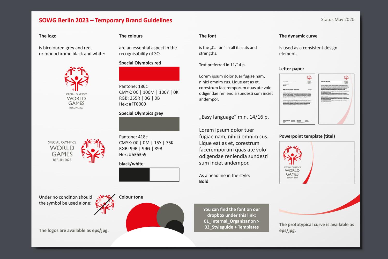 schareinprojekt-corporate-identity-design-grafik-logo-hausschrift-farben