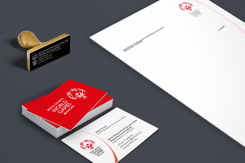 schareinprojekt-corporate-identity-design-visitenkarte-briefpapier-grafik-logo