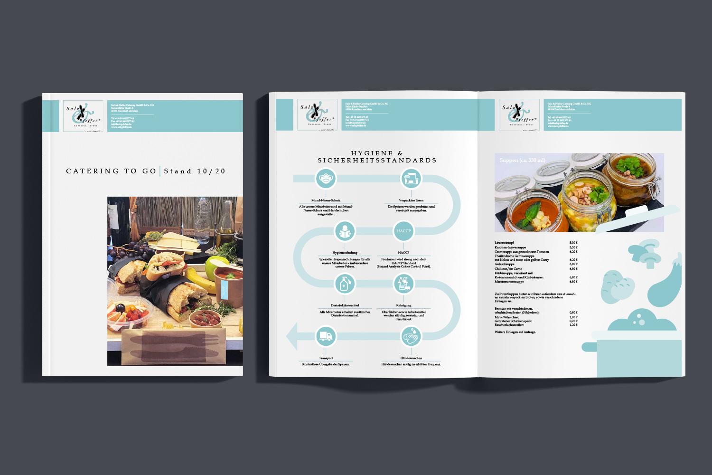 schareinprojekt-flyer-katalog-design-grafik-promotion-gestaltung-kreativ-catering-kommunikation