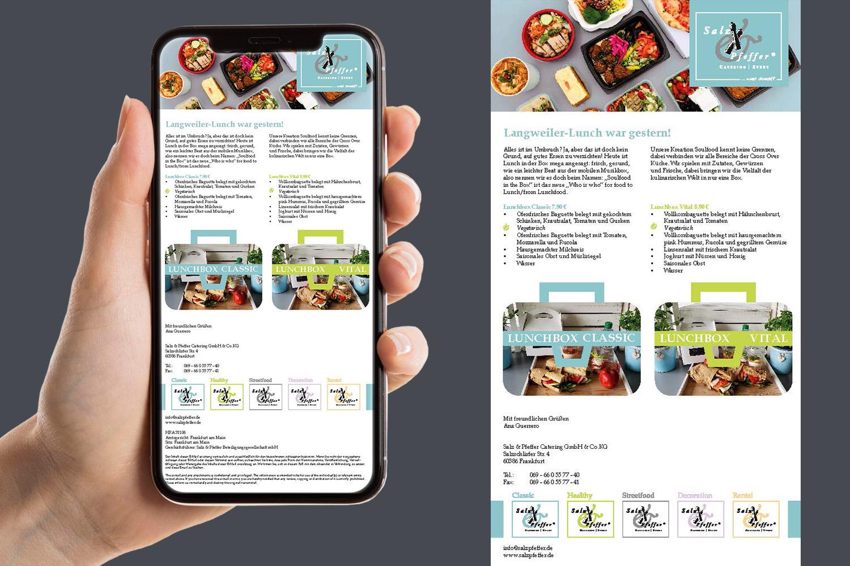 schareinprojekt-digital-web-mail-webseite-newsletter-grafik-design