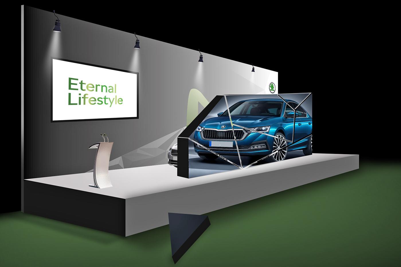 schareinprojekt-vip-event-auto-automotive-präsentation-stage-bühne