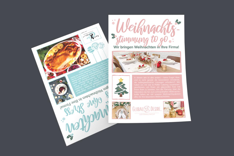 schareinprojekt-flyer-weihnachten-design-grafik-promotion-gestaltung-kreativ-event-catering-kommunikation