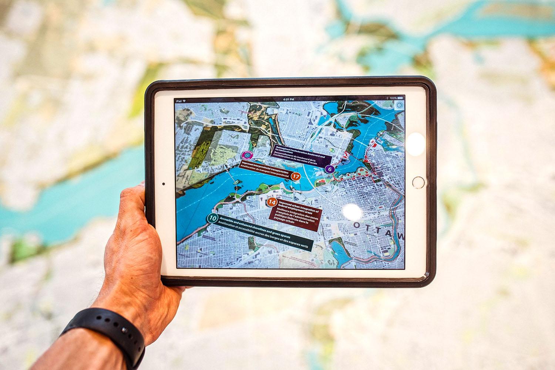 schareinprojekt-digital-web-app-webseite-programmieren-html-grafik-design-roadbook