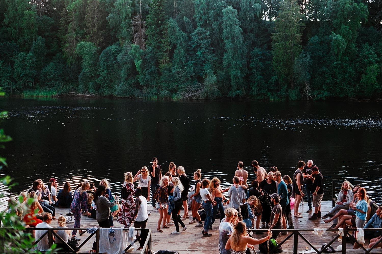 schareinprojekt-event-lifestyle-feier-party-people-sommerfest-dj-stimmung-musik