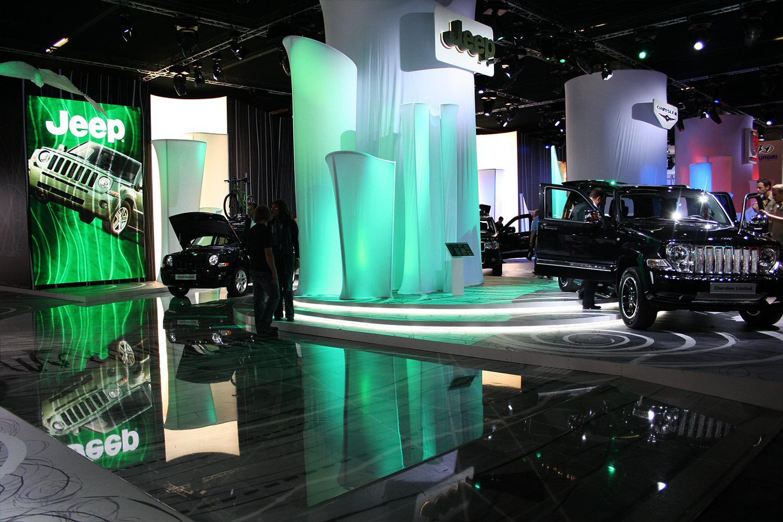 schareinprojekt-messe-event-smart-promotion-automotive-auto-fahrzeug-jeep