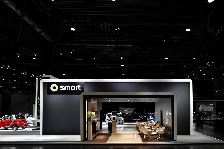 schareinprojekt-messe-event-smart-promotion-automotive-auto-fahrzeug-elektroauto