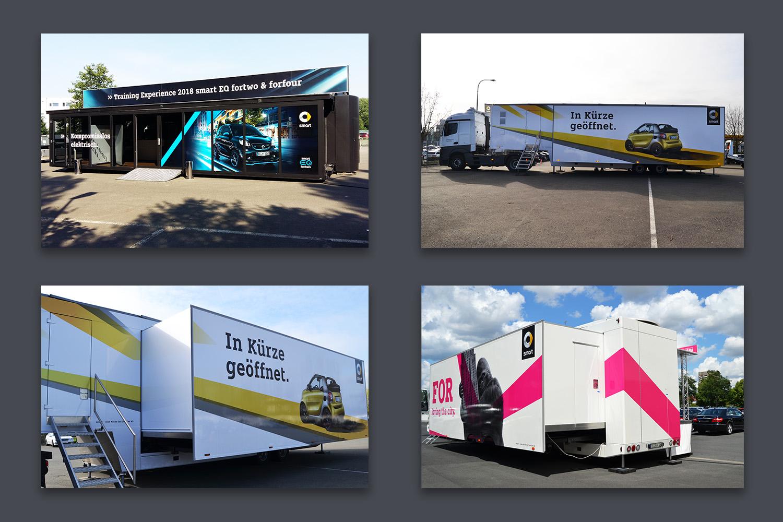 schareinprojekt-grafik-design-gestaltung-event-smart-truck-training-promotion-information