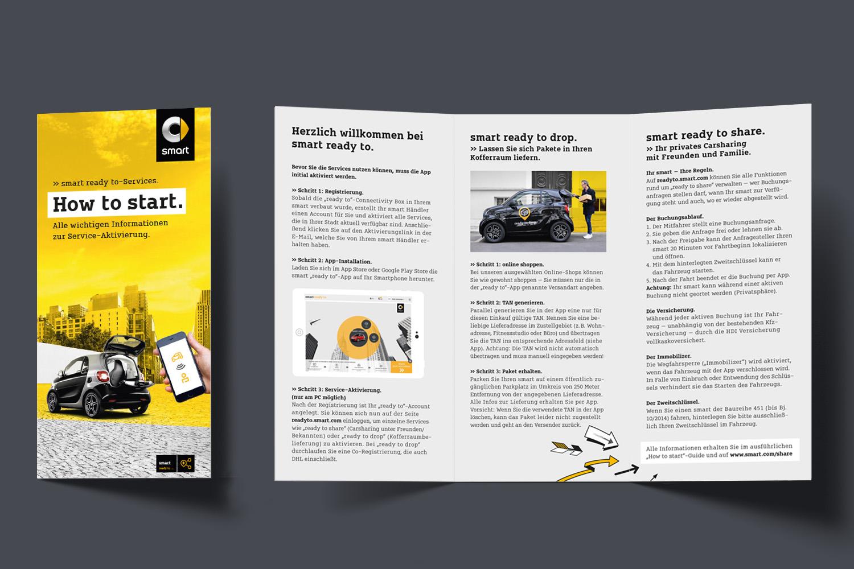 schareinprojekt-grafik-design-gestaltung-event-smart-flyer-promotion-information