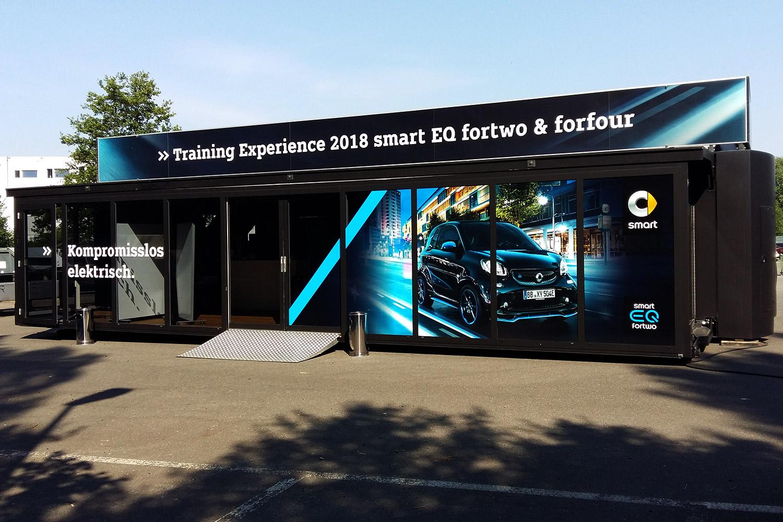 schareinprojekt-trucktour-smart-truck-event-training-promotion-event-gestaltung