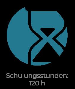 schareinprojekt-icon-trucktour-schulungsstunden-event-smart-training