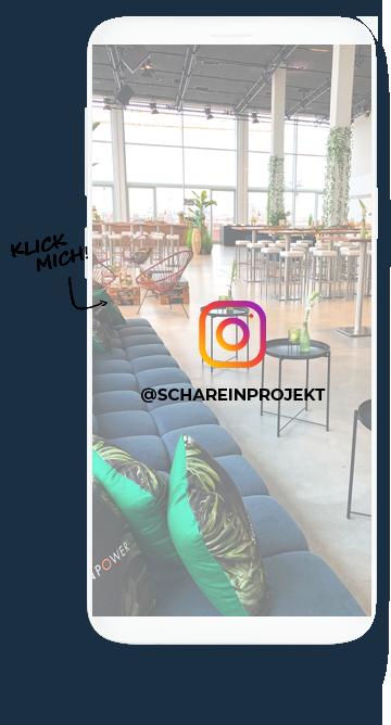 schareinprojekt-instagram