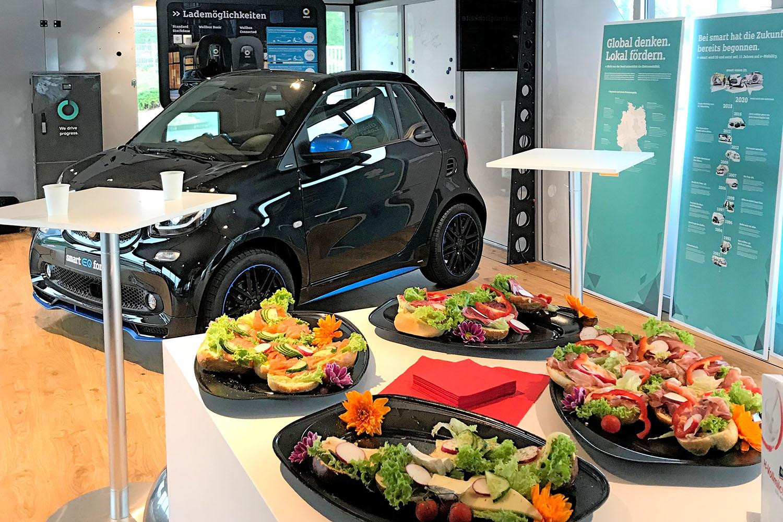 schareinprojekt-event-training-smart-trucktour-trainingstruck-truck-auto-catering