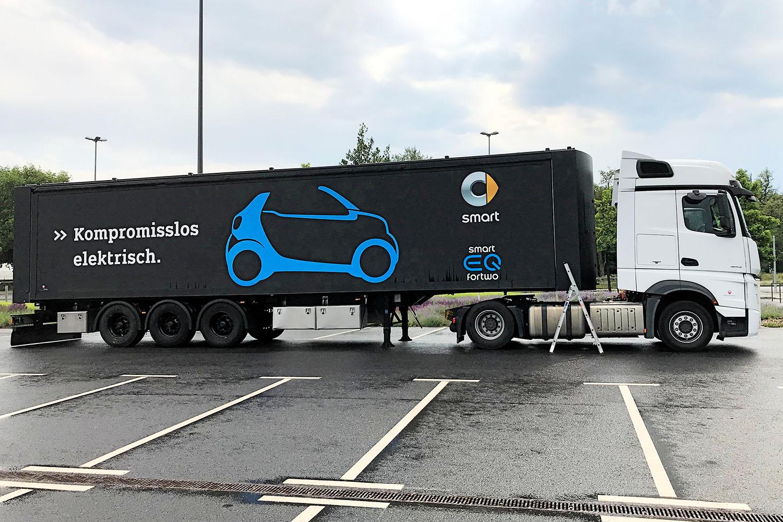 schareinprojekt-event-training-smart-trucktour-trainingstruck-truck-auto-aufbau