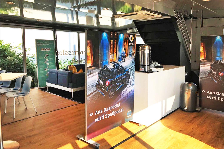 schareinprojekt-event-training-smart-trucktour-trainingstruck-truck-auto